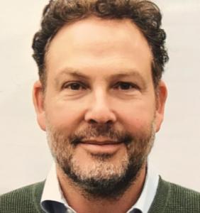 Daniel Posner, Ph.D.