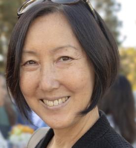 Karen Umemoto, Ph.D.