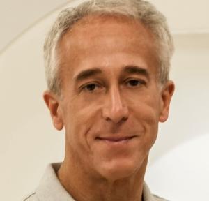 Marco Iacoboni, M.D. Ph.D.