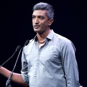 Ramesh Srinivasan, Ph.D.