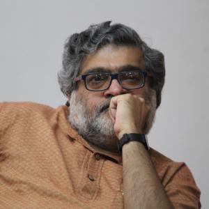 Vinay Lal, Ph.D.