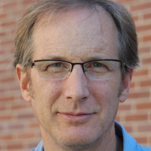 David Gere, Ph.D.