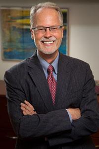 Michael Irwin, M.D.