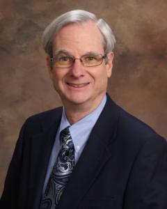 Robert Kim-Farley, M.D., M.P.H.